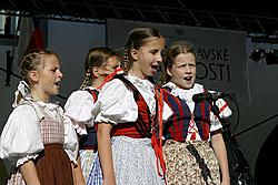 St. Wenceslas Celebrations